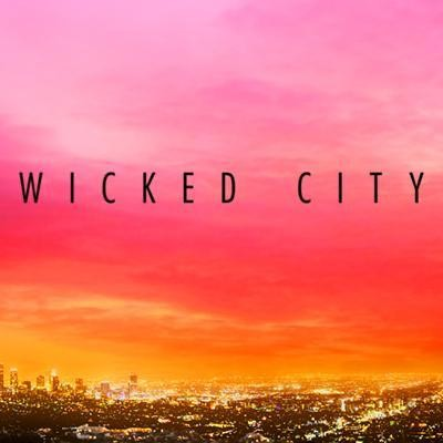 C__Data_Users_DefApps_AppData_INTERNETEXPLORER_Temp_Saved Images_wicked-city-poster