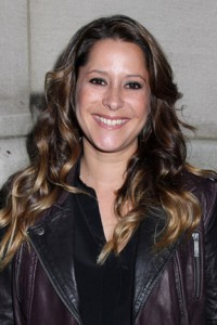 Kimberly_McCullough7378Site-200x300