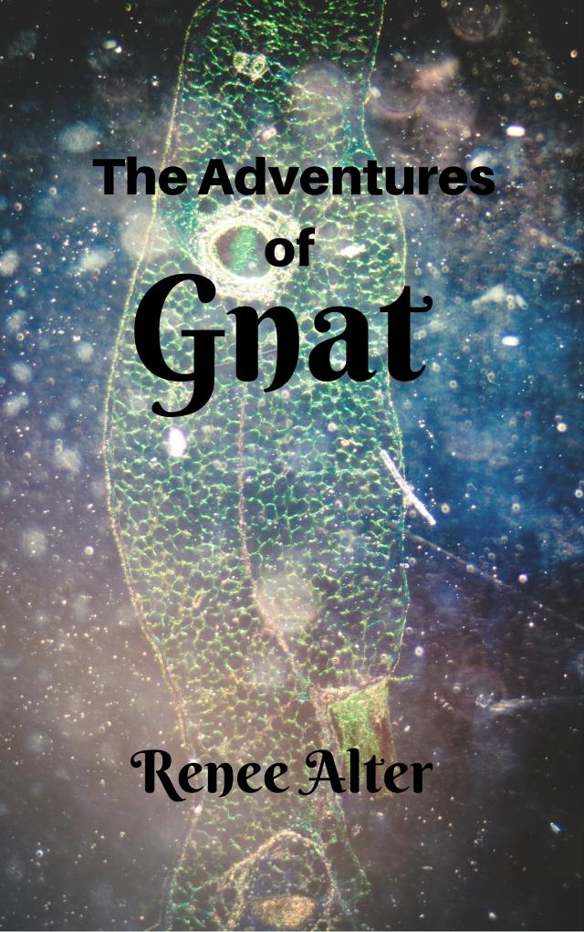 gnat-cover